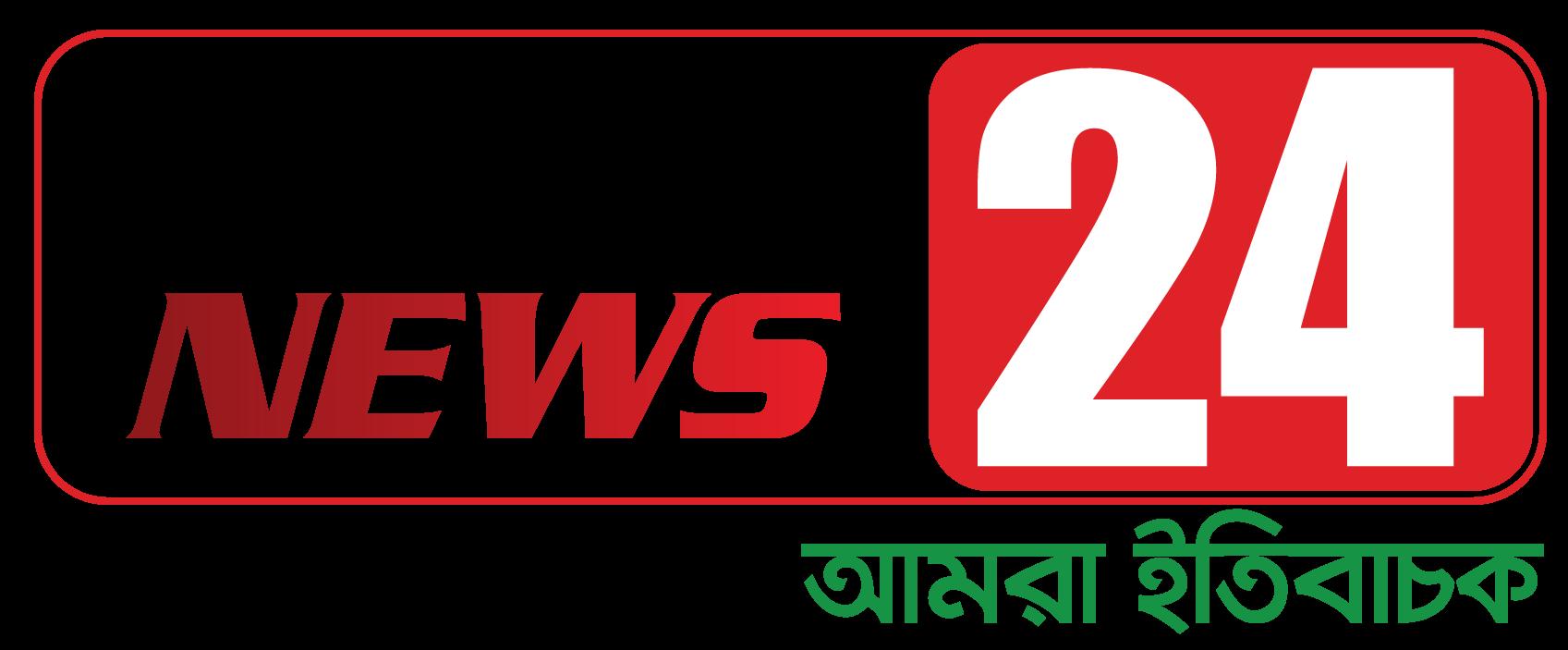 multinews24.com