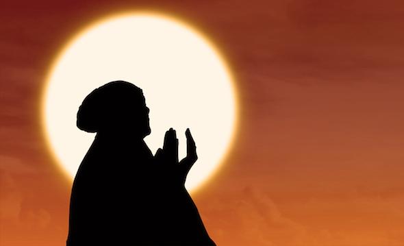 কোরআন-হাদিসে নারীর অধিকার ও সম্মান (বাংলায়) – multinews24.com